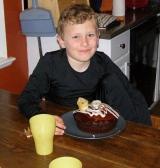 HAPPY BIRTHDAY – FRIDAY'S PHLOG FOR OCTOBER 5,2012