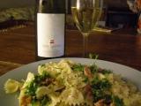 FRIDAY NIGHT DINNER – FRIDAY'S PHLOG FOR OCTOBER 11,2013