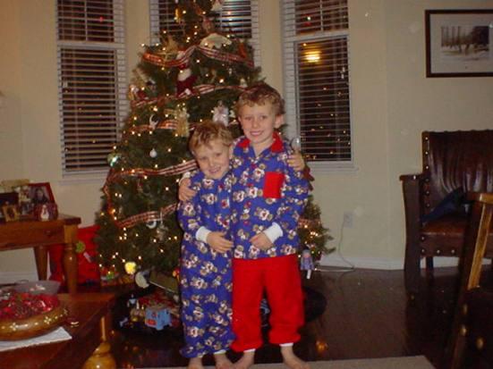 christmas200408.jpg
