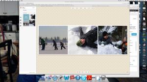 Screen Shot 2013-12-03 at 9.00.31 PM