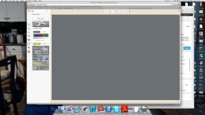 Screen Shot 2013-12-03 at 9.05.38 PM
