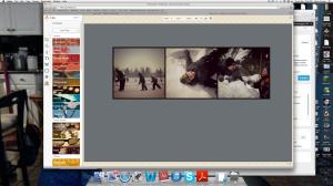 Screen Shot 2013-12-03 at 9.06.07 PM