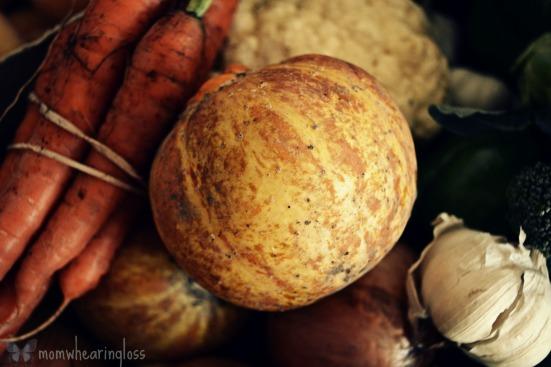 vegetables2