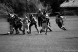 HIGH SCHOOL FOOTBALL –  FRIDAY'S PHLOG FOR OCTOBER 2,2015